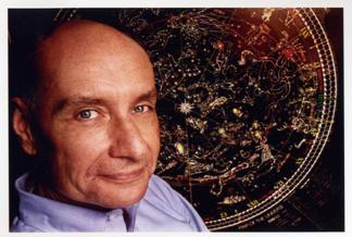 Dr. Michael Molnar