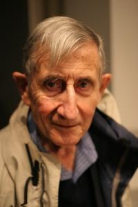 Dr. Freeman Dyson