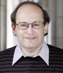 Dr. Paul Steinhardt.