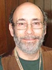 Dr. Greg Matloff