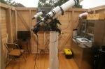 Rex's Home Observatory -5