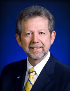 Dr. Jim Green