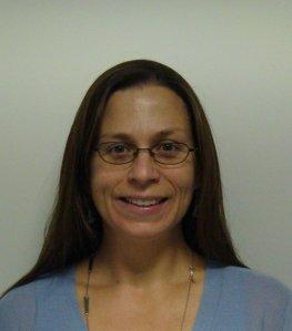 Dr. Rachel Somerville