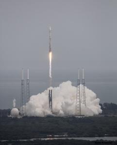 IMG_1870_2b_MAVEN launch_Ken Kremer