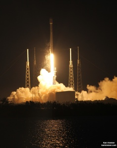 IMG_3792a_SpaceX SES-8 launch_Ken Kremer