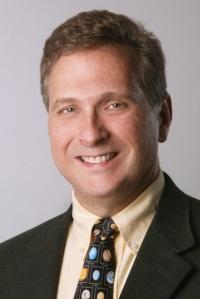 Dr. Robert Vanderbei
