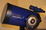"""12"""" Mead LX200"""