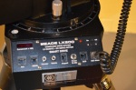 """12"""" Mead LX200 Smart Drive"""