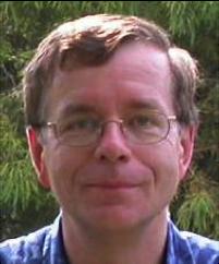Dr. Paul Witta
