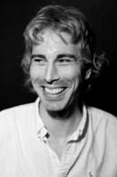 Filmmaker David Gaynes