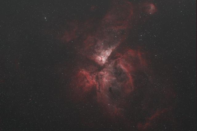 ngc3372-HaOIII-RL10-Blur-Log-dimmer_25pct