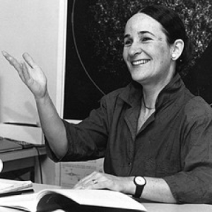 Dr. Netah Bahcall