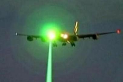 plane-laser-630-620x413