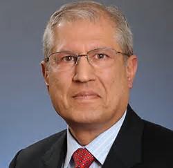 Arshad Jilani