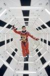 2001: A Space Odyssey - NYT