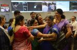 Women of India's space agency -BBC