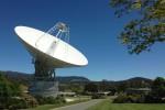 Voyager Communciations
